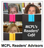 MCPL Readers Advisors