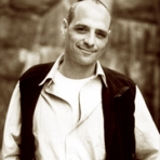 author, Eric Schlosser