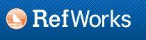 Legacy RefWorks Logo
