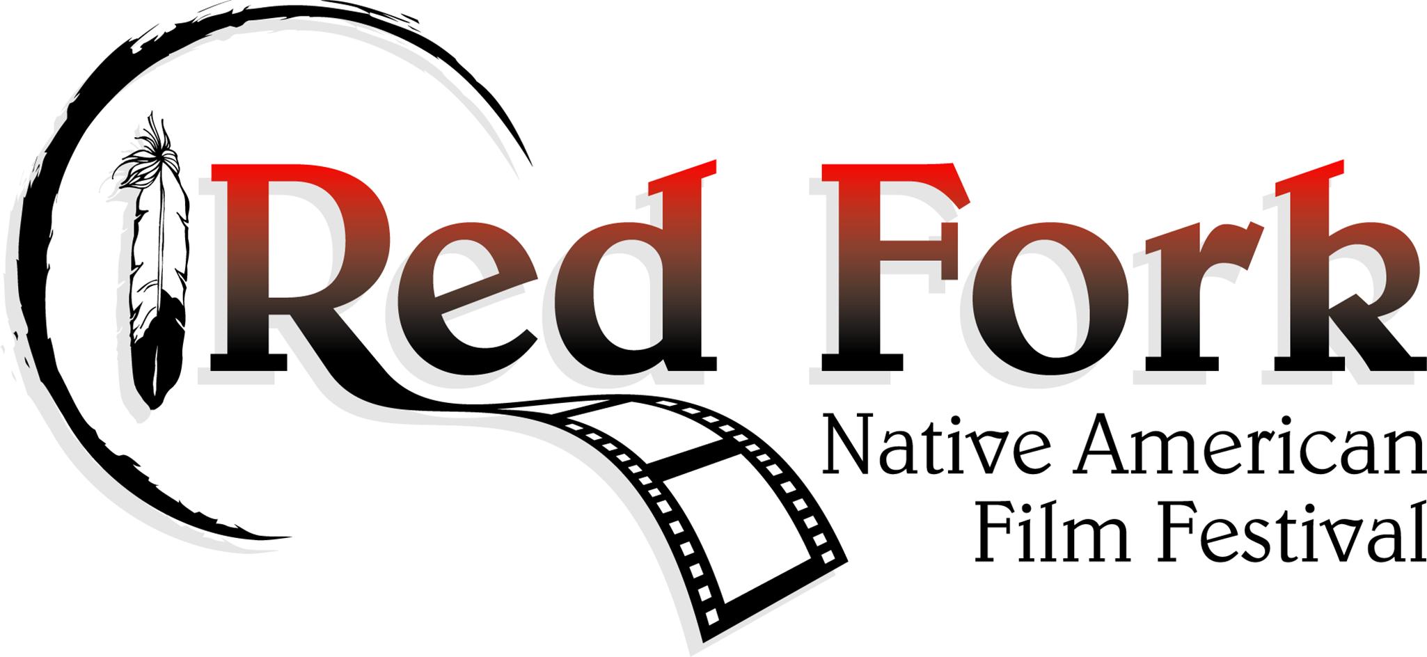 Ref Fork Film Festival logo