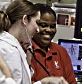 Earn your RN to BSN degree with the UL College of Nursing and Allied Health