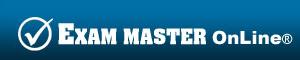ExamMaster Online