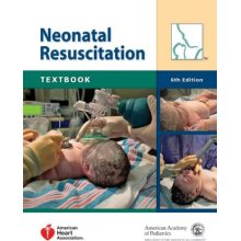Neonatal Resuscitation-6th ed.