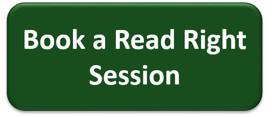 Book a Read Right Session