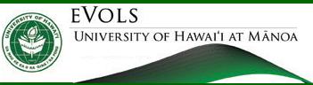 eVols logo