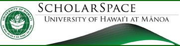 Scholarspace logo