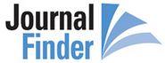 journal finder logo