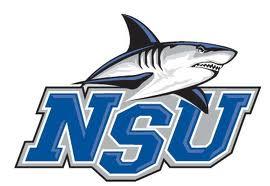 NSU Shark