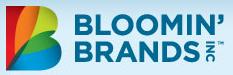 Bloomin' Brands Logo