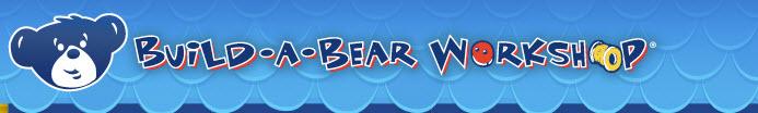 Build_A-Bear Workshop Logo