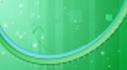 Digital Radius Background