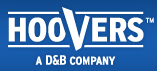 Hoovers Logo