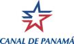 ACP_logo_small