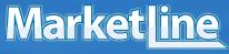 MarketLine logo