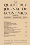 QEJ Cover