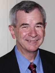 Wayne Archer