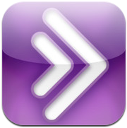 collaborate app icon