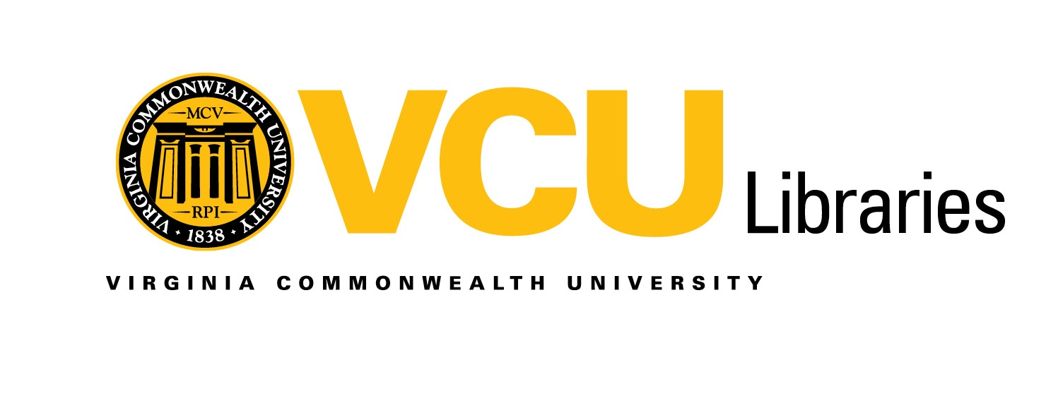 vcu-libraries