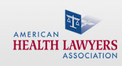 American Health Lawyers Assocation