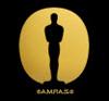 Production Arts Database Logo