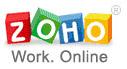 ZOHO Work Online