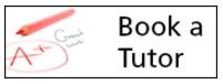 Book a Tutor