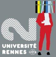 Bibliothèques de l'université Rennes 2