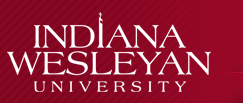Indiana Wesleyan University – Christian University and Christian College