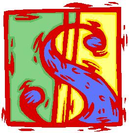 Money symbol