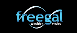 Freegal Movies & TV