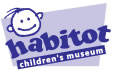 Habitot Children's Museum