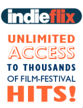 Indieflix