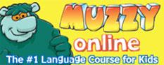 Muzzy Language Learning