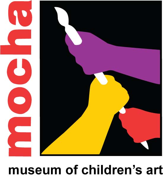 Museum of Children's Art