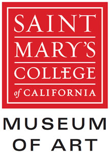 Saint Mary's College Museum