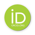 register for an ORCID at Oxford