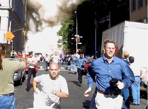 Column 911