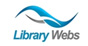Library Webs