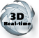 Primal Pictures 3D