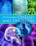 UXL Diseases and Disorders