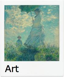 Art Subject