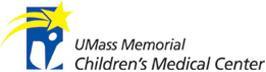 UMass Memorial Children's Medical Center