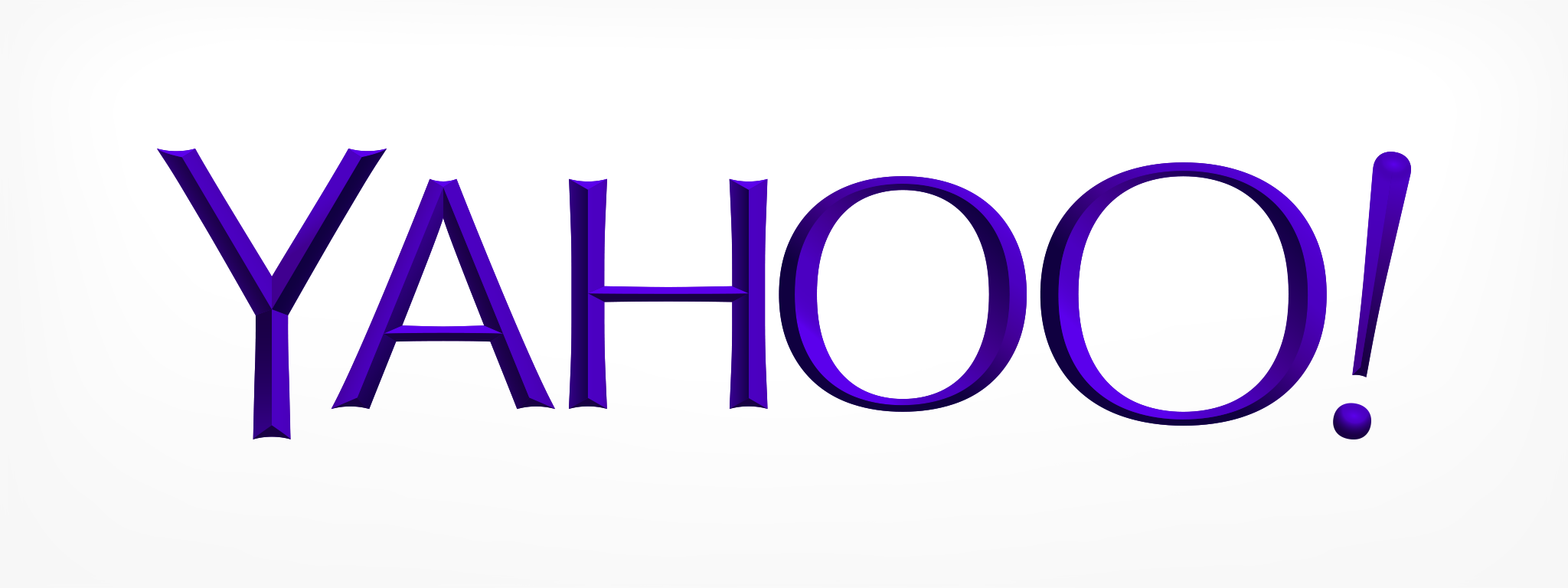 Yahoo Search Engine