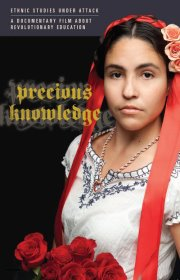 Cover image of Precious Knowledge video