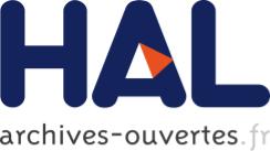 L'archive ouverte HAL