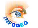 infogéo logo