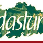 logo Dastum