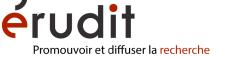 erudit logo