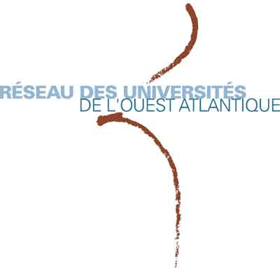logo RUOA