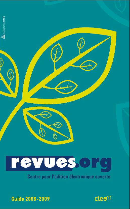 logo revues.org